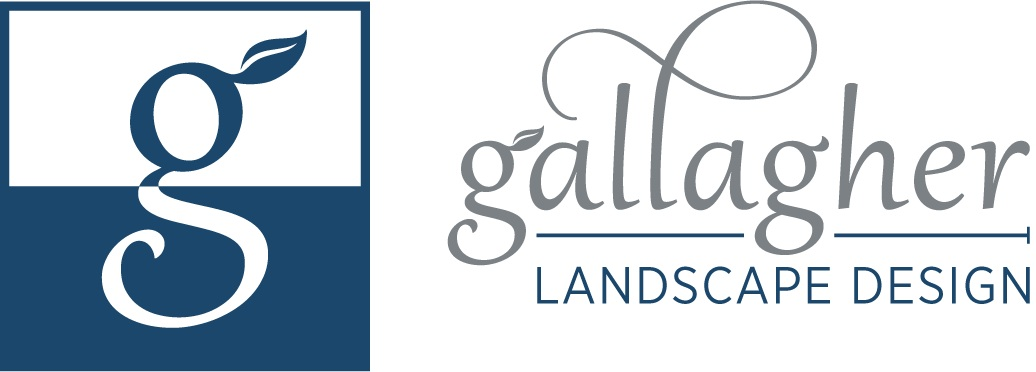 Gallagher Landscape Design