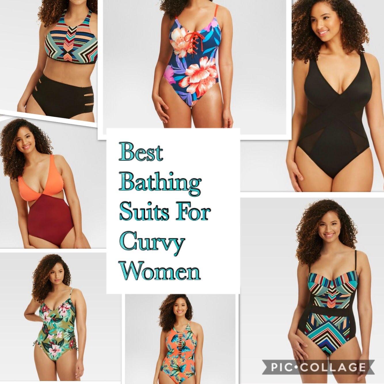 51fedbccd98 Best Bathing Suits For Curvy Women — Miri Makes It Happen