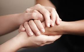 Group Counseling - For 3 or more people who are struggling within a unit: adult family members, friends, or roommates.