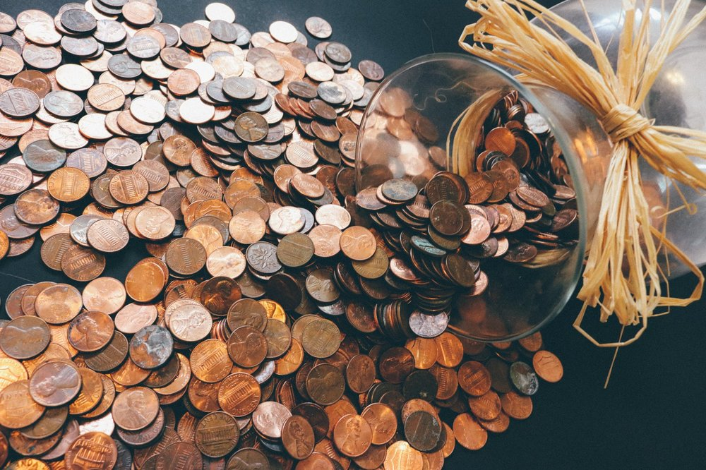 Financial Therapy - Gain clarity and understanding in your relationship with money. Uncover the emotional ties that keep you from reaching your financial goals.