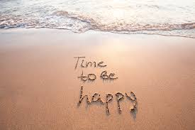 time to be happy.jpeg