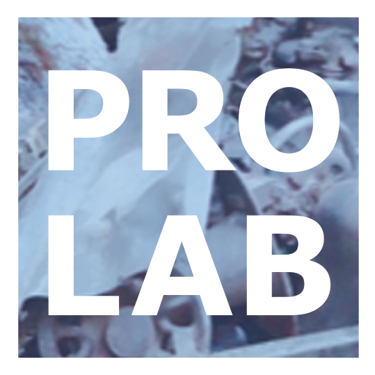 ProLab - Lab Manager - August 2015 - July 2016, Lund - SwedenI was approached to start a digital fabrication lab at Lund University with LU-Open. We got things going and had great success in building a thriving community.