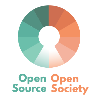Open Source //Open Society - 16 - 17 April 2015, Wellington - New ZealandI took part as an organizer and participant of a social media and design push during the conference. #OSOS2015 was two days of learning and inspiration from the world of Open Source.