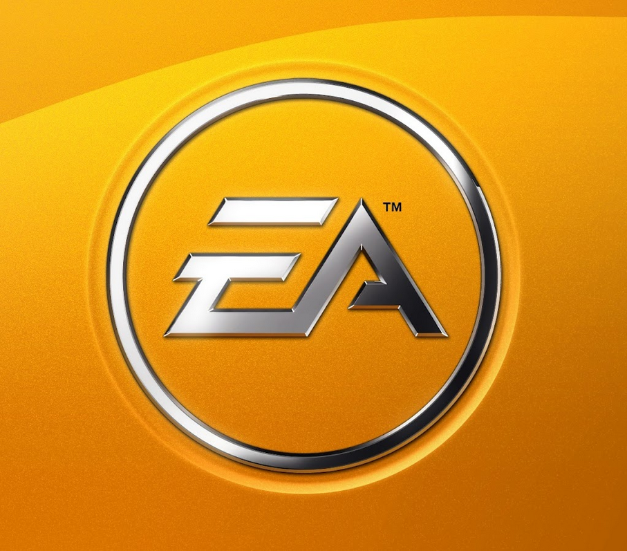 EA Games - QA Tester - Oct 2014 - Jan 2015At EA Games I did an internship as a QA- tester for battlefield play-for-free. It was a great insight into the gaming industry and the structures of a large corporation.