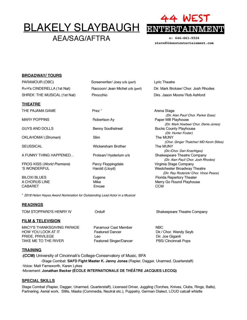 Blakely s 44 West Resume.jpg