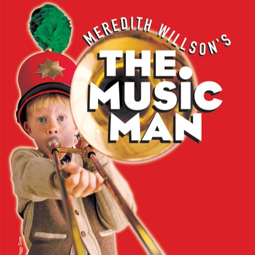 The-Music-Man-Logo.jpg