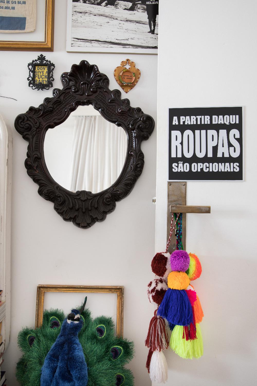 2018-03-16-Flavia-Brunetti-Adriana-Barra-22.jpg