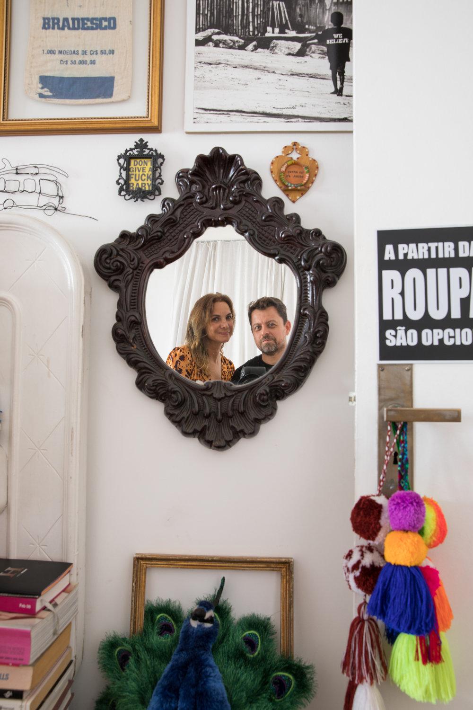 2018-03-16-Flavia-Brunetti-Adriana-Barra-21.jpg