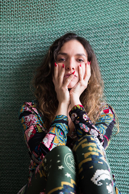 Yasmine-Adriana-Barra-38.jpg
