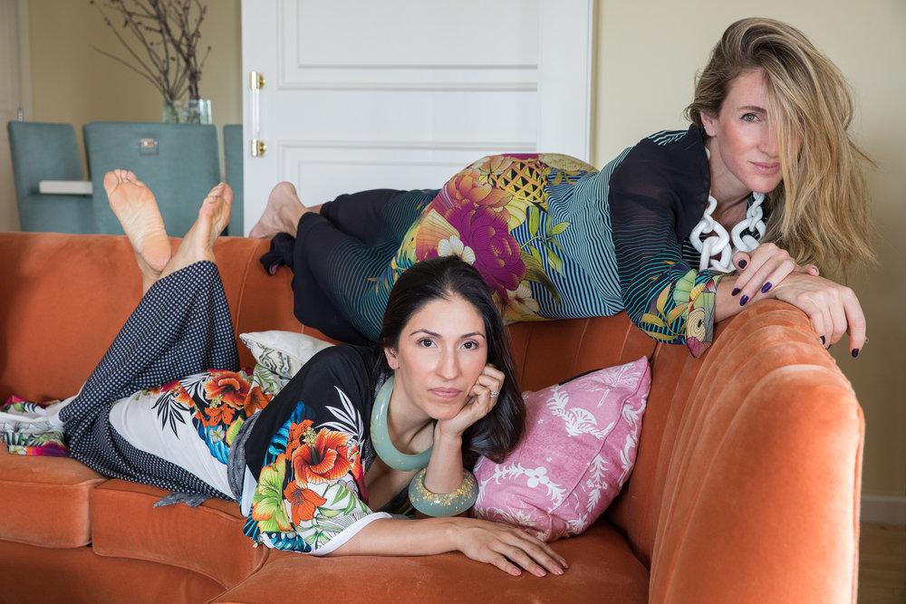 MALE e LUIZA - ADRIANA BARRA_-50.jpg