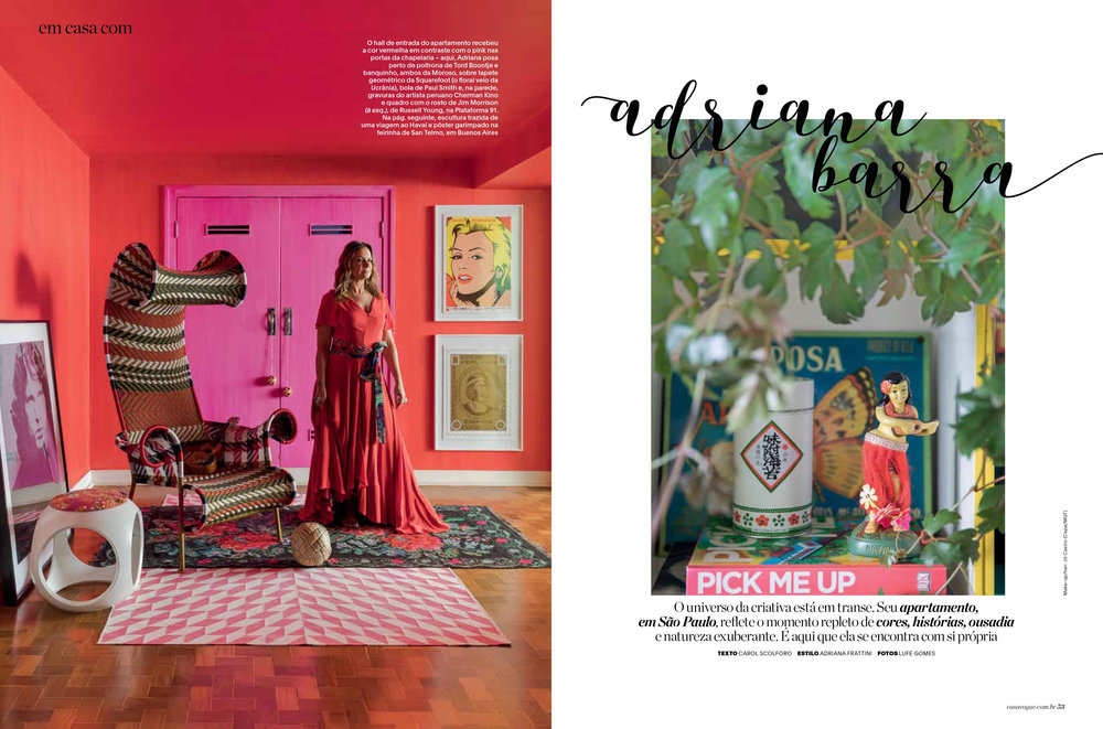 Casa-Vogue-1_Adri.jpg