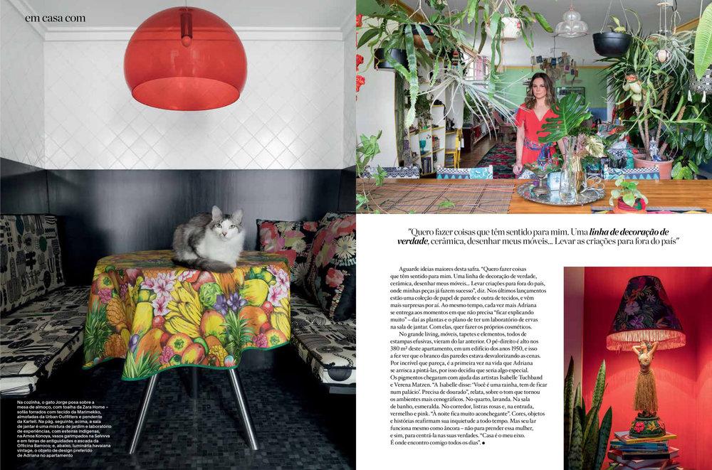 Casa-Vogue-5_Adri.jpg
