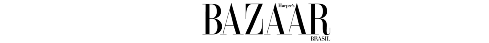 bazaar_casa-vogue2.png