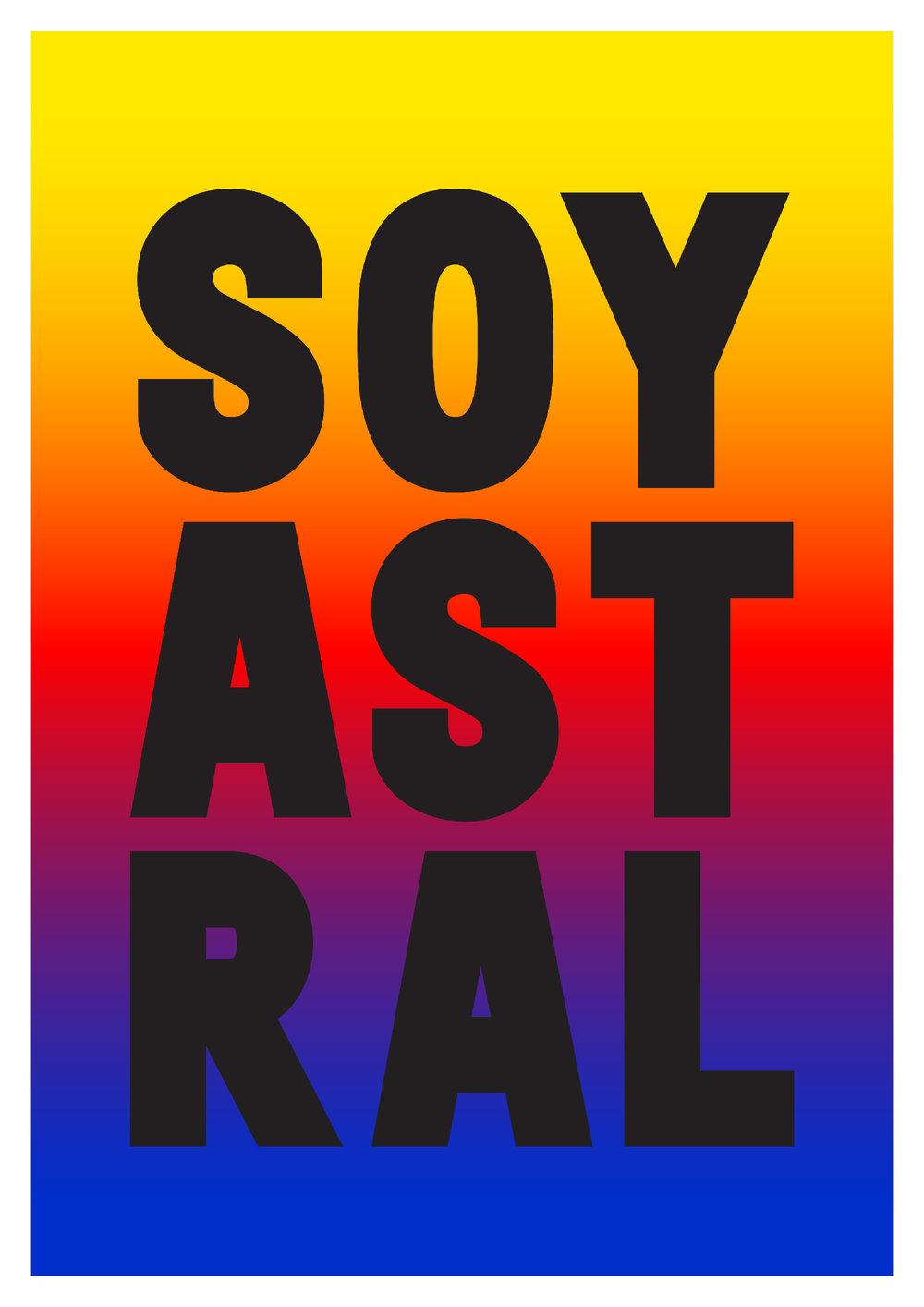 cartazes-ASTRAL-SEMPRE-final-1.jpg