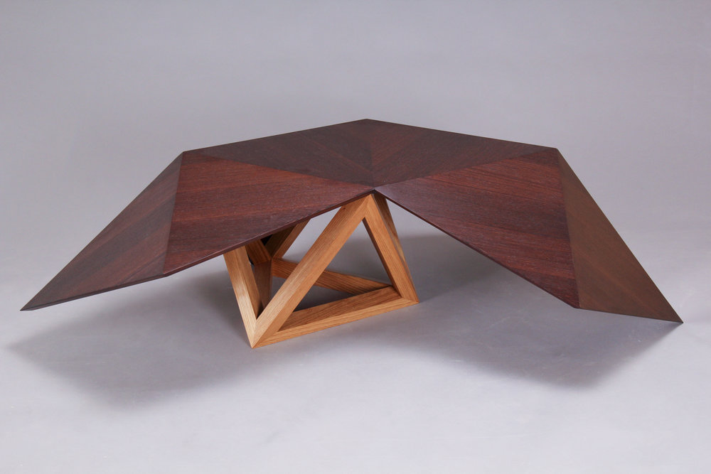 euclid table