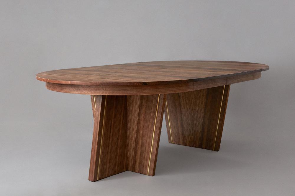 JamieHerman-Table_02.jpg