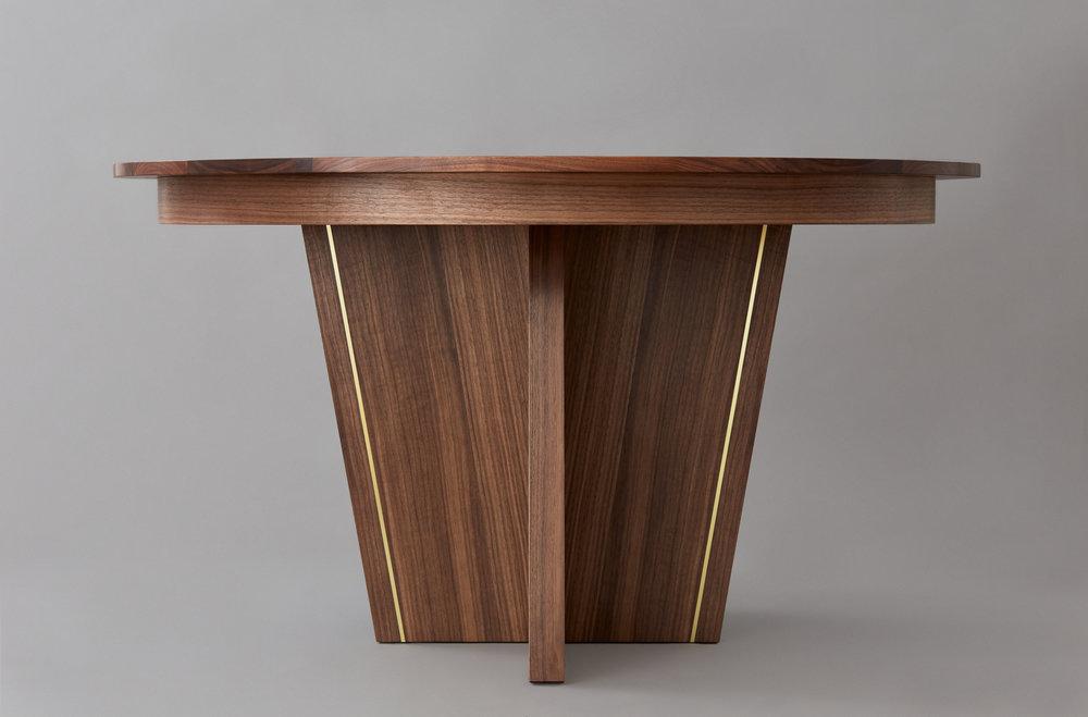 JamieHerman-Table_04.jpg
