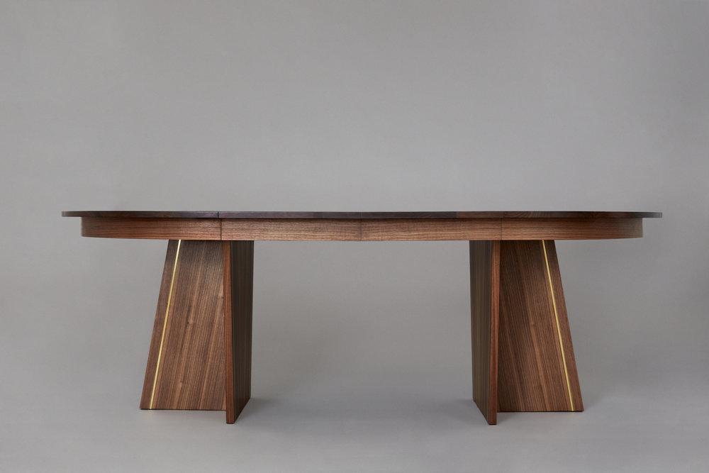 JamieHerman-Table_01.jpg