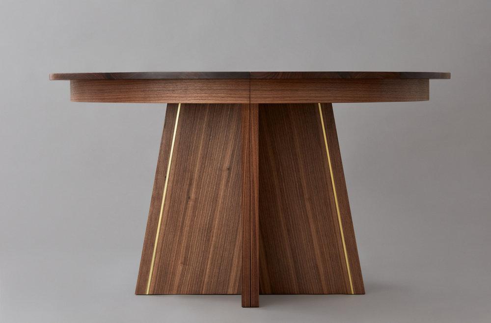 JamieHerman-Table_05.jpg