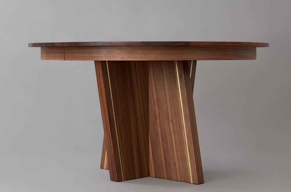 JamieHerman-Table_06.jpg