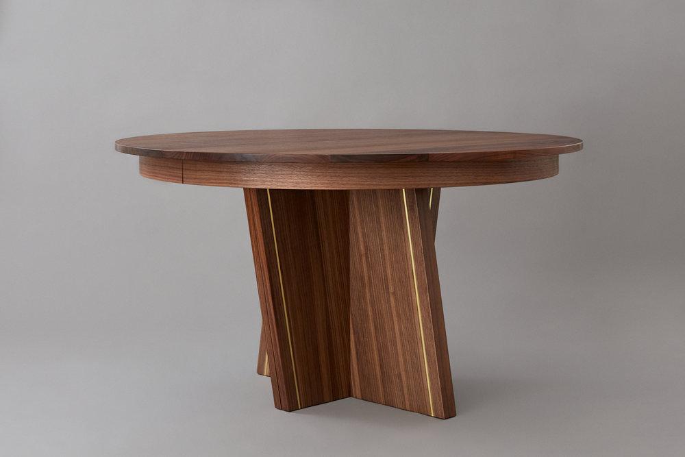 JamieHerman-Table_08.jpg