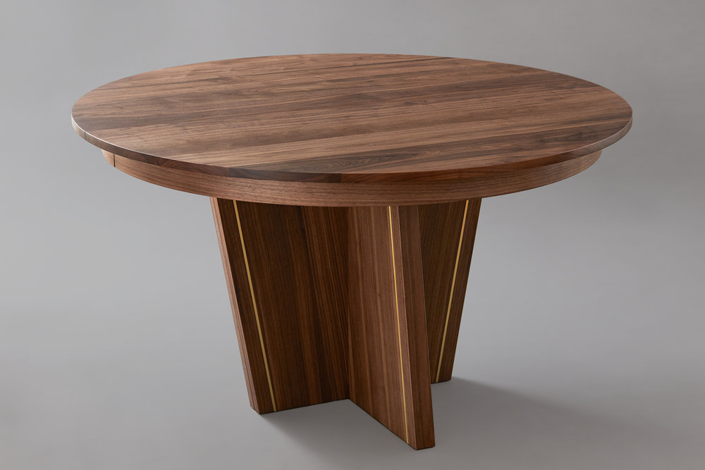 JamieHerman-Table_09.jpg