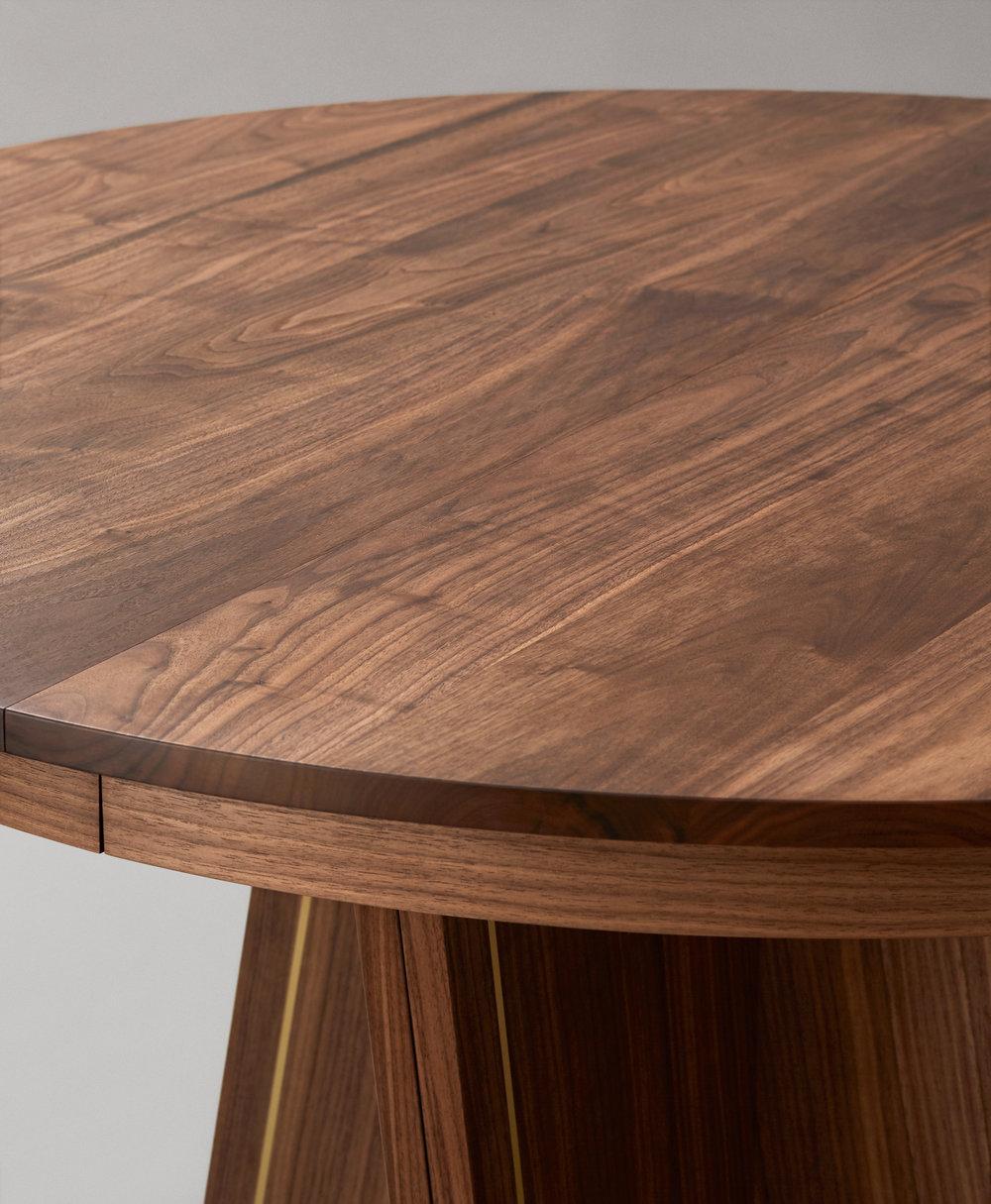 JamieHerman-Table_10.jpg