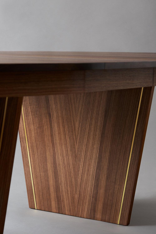 JamieHerman-Table_12.jpg