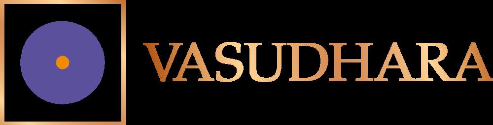 Vasudhara_Logo_Horizontal_V3_RGB.png