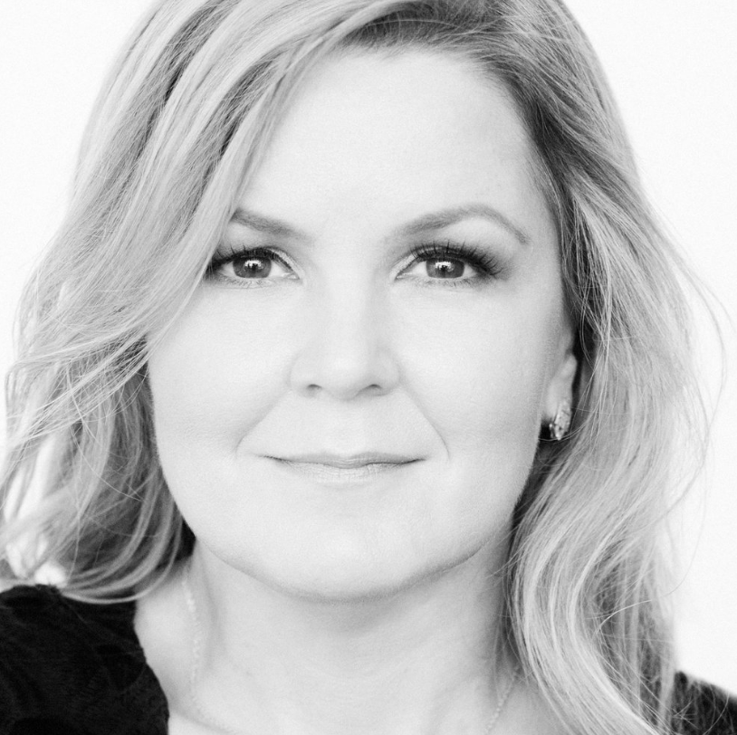 Kimberly Gire, Founder, Global Women Leaders