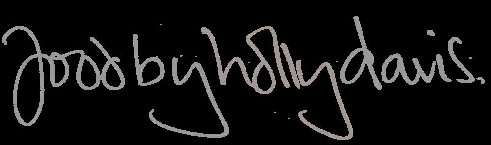 Holly_Logo.png