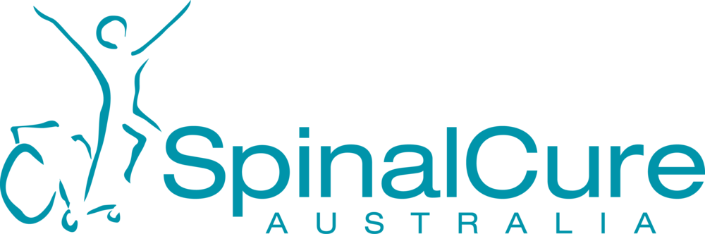 SpinalCure Australia logo horiz-teal.png