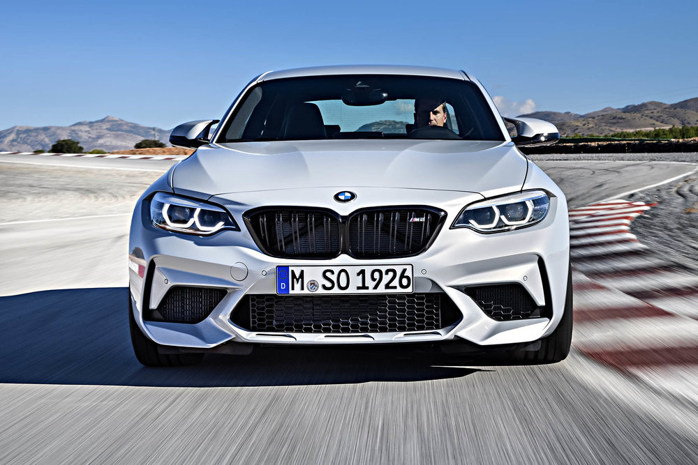 P90298661_highRes_the-new-bmw-m2-compe.jpg