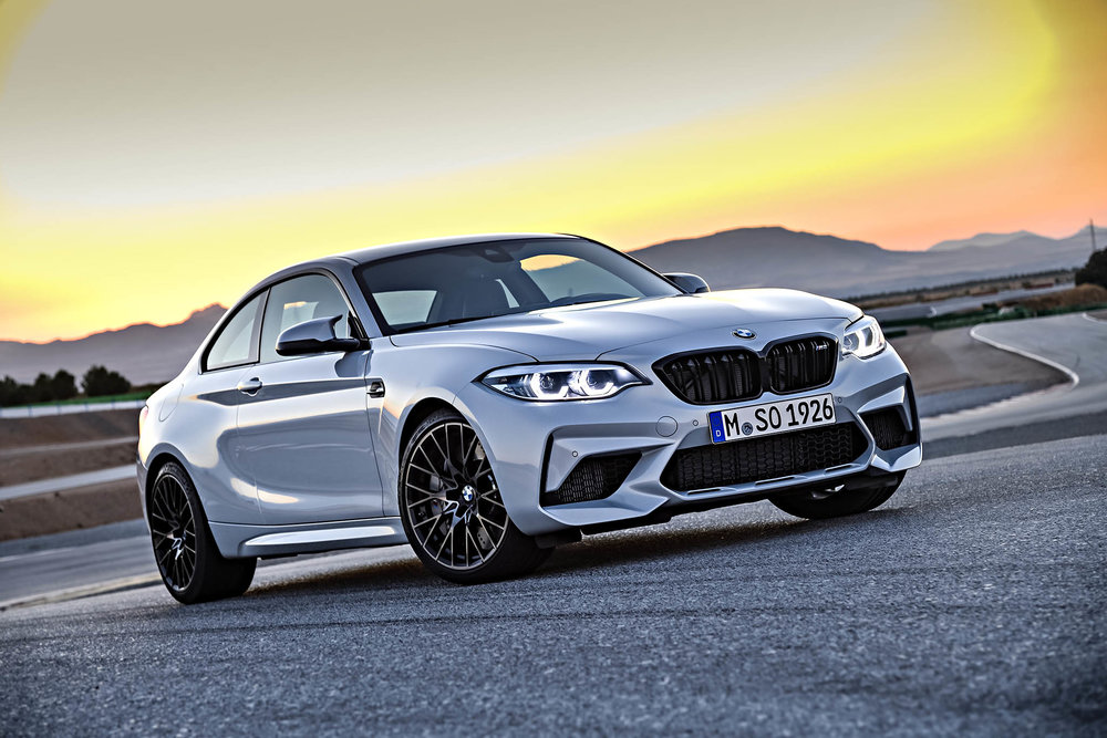 P90298653_highRes_the-new-bmw-m2-compe.jpg