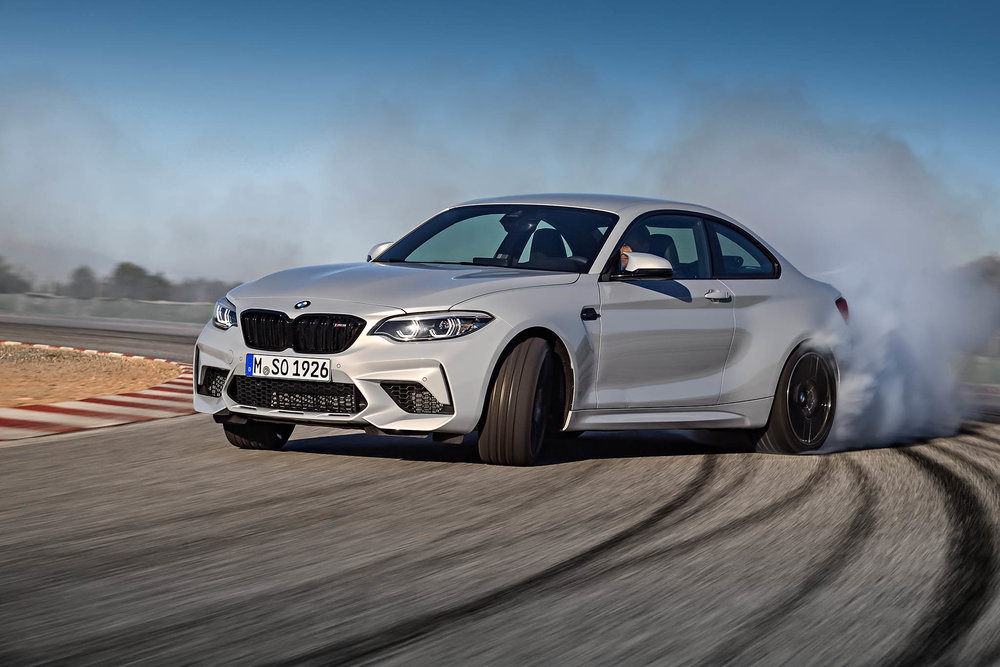 P90298666_highRes_the-new-bmw-m2-compe.jpg