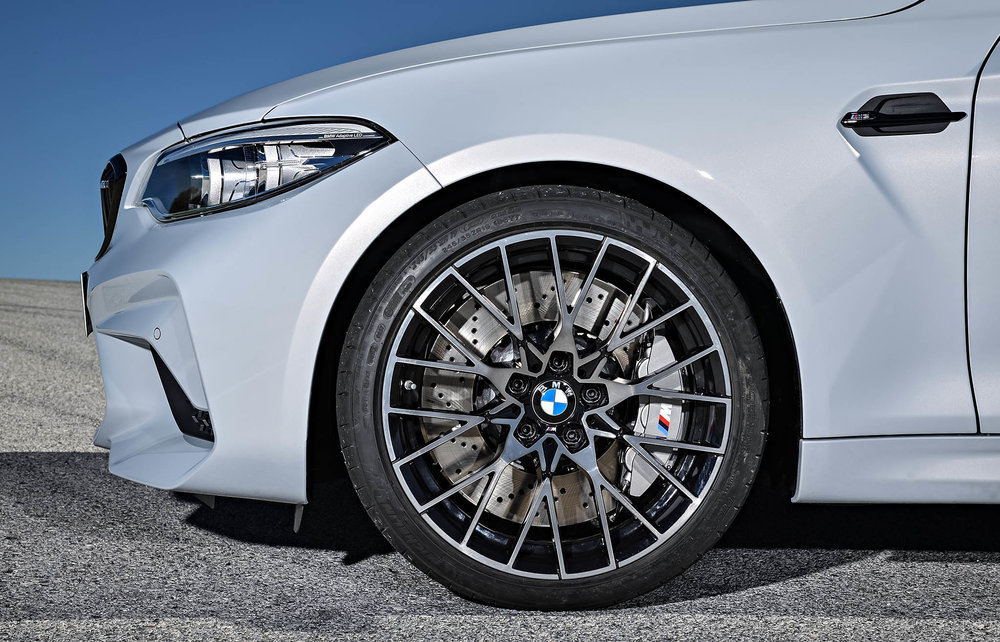 P90298673_highRes_the-new-bmw-m2-compe.jpg