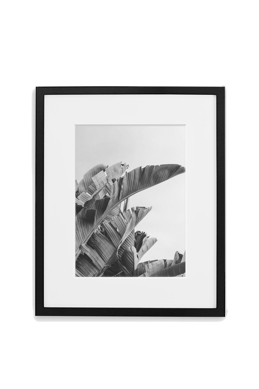 GALLERY_BLACK_bananas.jpg