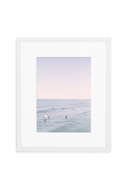 GALLERY_WHITE_surf.jpg