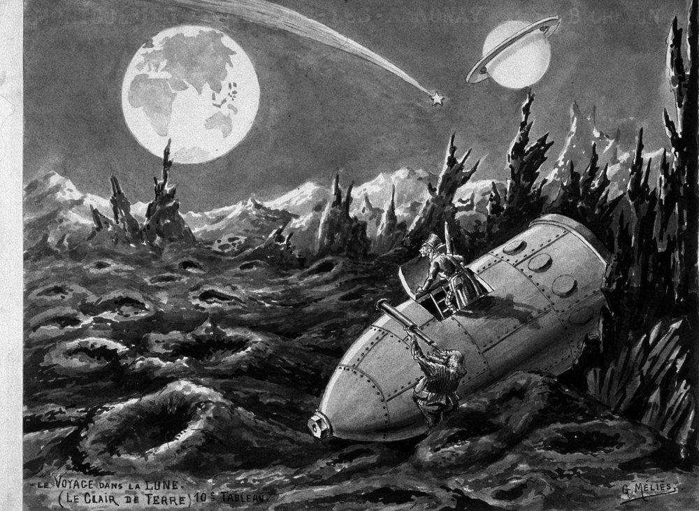 1378993117-5231c3dda911f-001-a-trip-to-the-moon-theredlist.jpg