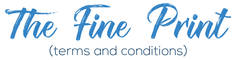 The Fine Print title-01.png