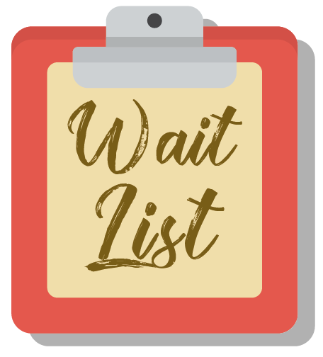 Wait List-01.png