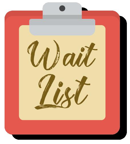 Wait List-01.png
