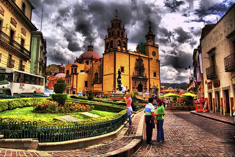 mexican travel, travel & tourism.jpg