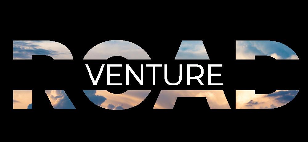venturewhiteclouds.png