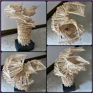 toothpick_sculpture.jpg
