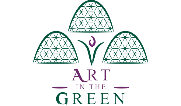 art-in-the-green.png
