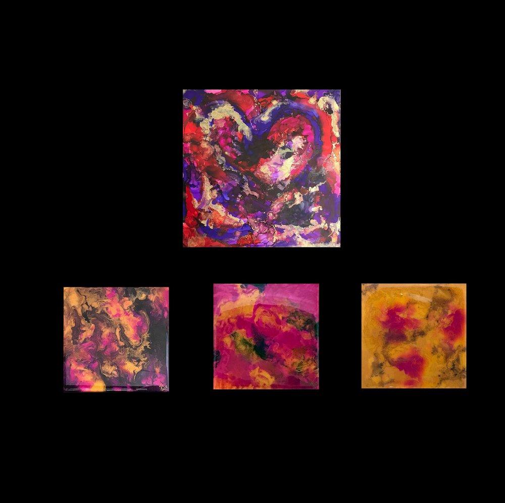 Aboretum Art Show Layout TemplateSI.jpg