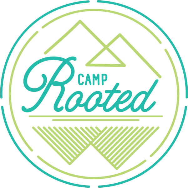Camp Rooted