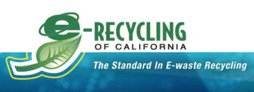 erecyclinglogo.png