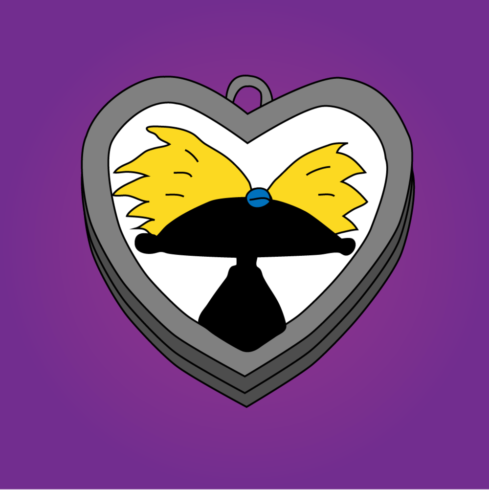 helga icon 2-01.png
